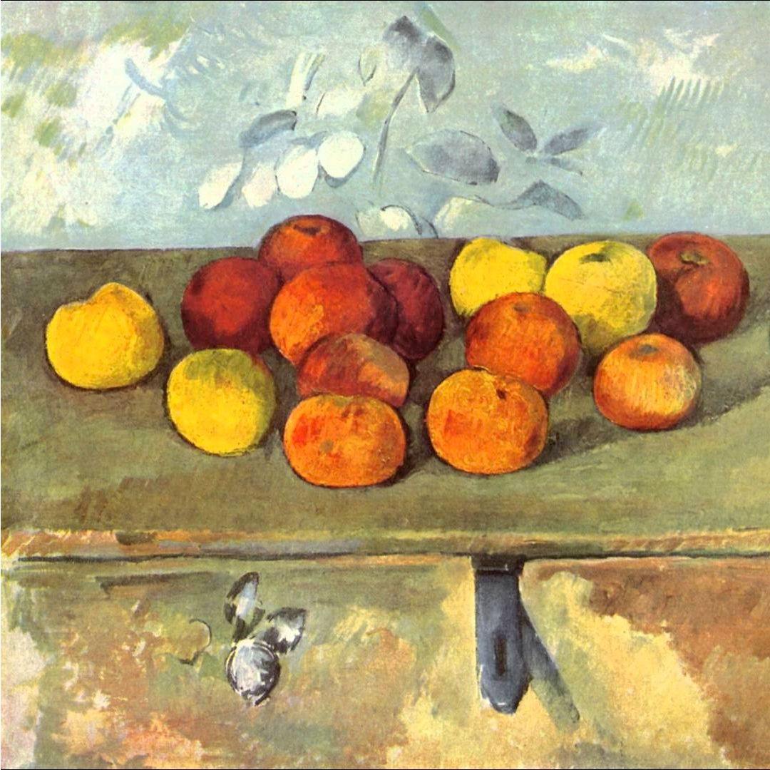 Cezanne_apples_2_square