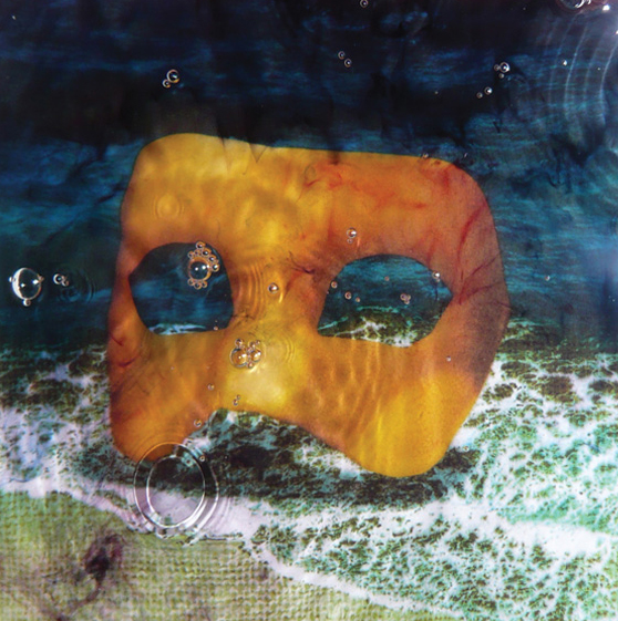 underwatermask_square