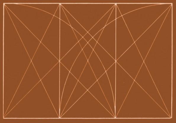 Rabatment_orange