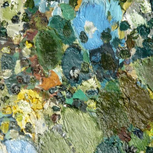 palette9